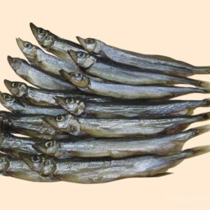 186099-ryba-vialienaia-v-vakuumnoi-upakovkie-1280x768